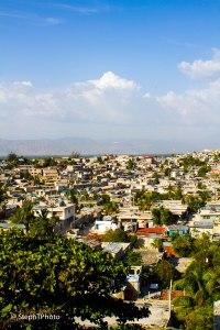 Haiti (14 of 2)