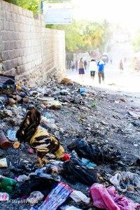 Haiti (15 of 2)