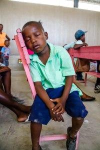 Haiti (473 of 609)